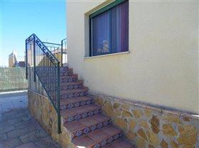 Image No.8-Villa de 2 chambres à vendre à Calasparra