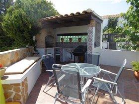 Image No.9-Villa de 6 chambres à vendre à Velez-Rubio