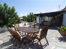 Image No.16-Villa de 6 chambres à vendre à Velez-Rubio