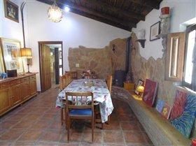 Image No.22-Villa de 6 chambres à vendre à Velez-Rubio