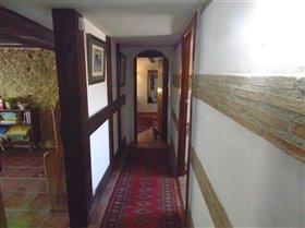 Image No.25-Villa de 6 chambres à vendre à Velez-Rubio