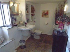 Image No.26-Villa de 6 chambres à vendre à Velez-Rubio