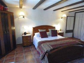 Image No.27-Villa de 6 chambres à vendre à Velez-Rubio