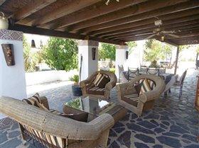 Image No.7-Villa de 6 chambres à vendre à Velez-Rubio