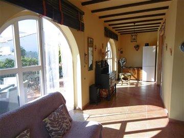 villa-cortina-11
