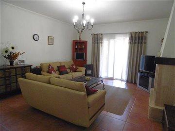 villa-cortina-15