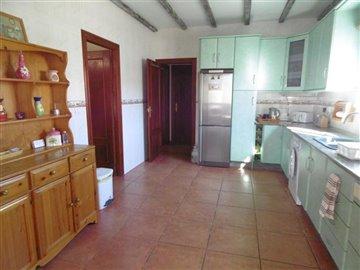 villa-cortina-18