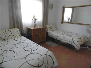 villa-cortina-21