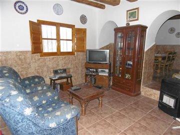 house-gueres-12