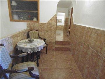 house-gueres-15