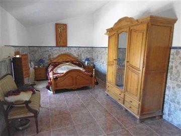 house-gueres-16