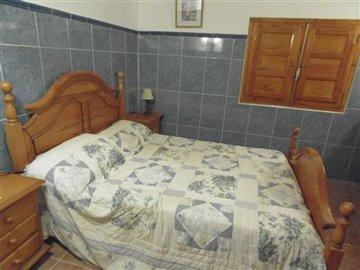 house-gueres-18