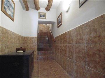 house-gueres-24