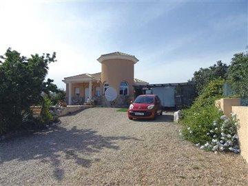 villa-piedra-03