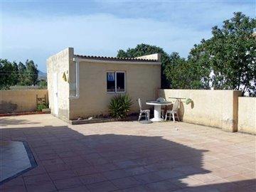 villa-piedra-05