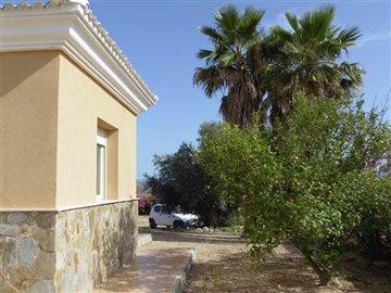 villa-piedra-06