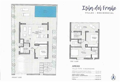 villa-3-bed-01