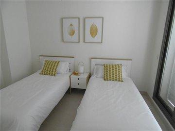aguilon-3-bed-08