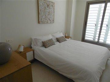 aguilon-3-bed-11