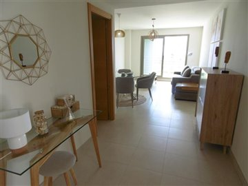 aguilon-one-bed-04