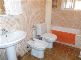 Image No.9-Villa de 3 chambres à vendre à Calasparra