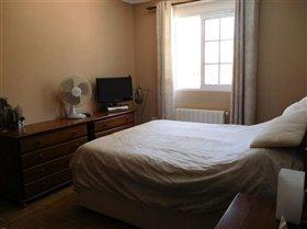 Image No.10-Villa de 3 chambres à vendre à Calasparra