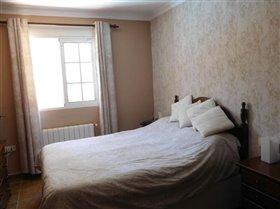 Image No.11-Villa de 3 chambres à vendre à Calasparra