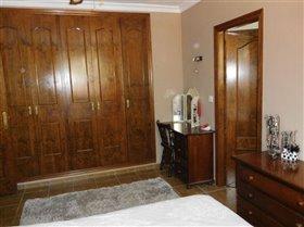 Image No.12-Villa de 3 chambres à vendre à Calasparra