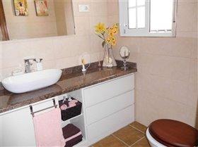 Image No.13-Villa de 3 chambres à vendre à Calasparra