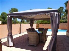 Image No.15-Villa de 3 chambres à vendre à Calasparra