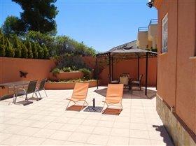 Image No.16-Villa de 3 chambres à vendre à Calasparra