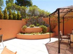 Image No.17-Villa de 3 chambres à vendre à Calasparra