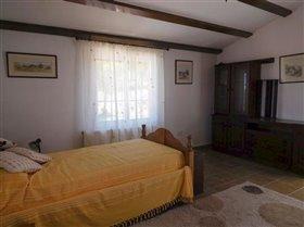 Image No.1-Villa de 3 chambres à vendre à Calasparra