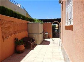 Image No.19-Villa de 3 chambres à vendre à Calasparra