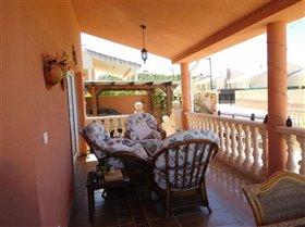 Image No.22-Villa de 3 chambres à vendre à Calasparra