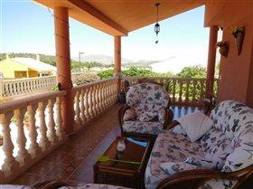 Image No.23-Villa de 3 chambres à vendre à Calasparra