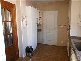 Image No.25-Villa de 3 chambres à vendre à Calasparra