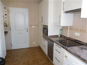 Image No.26-Villa de 3 chambres à vendre à Calasparra
