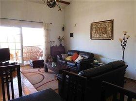 Image No.27-Villa de 3 chambres à vendre à Calasparra