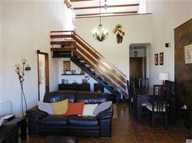 Image No.28-Villa de 3 chambres à vendre à Calasparra