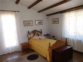 Image No.2-Villa de 3 chambres à vendre à Calasparra