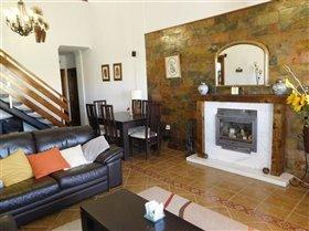 Image No.29-Villa de 3 chambres à vendre à Calasparra