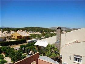 Image No.5-Villa de 3 chambres à vendre à Calasparra