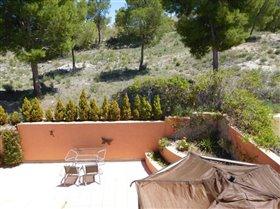 Image No.6-Villa de 3 chambres à vendre à Calasparra