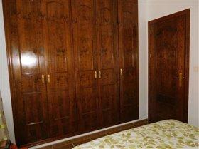Image No.7-Villa de 3 chambres à vendre à Calasparra