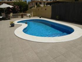 Image No.3-Villa / Détaché de 3 chambres à vendre à Calasparra