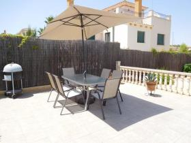 Image No.4-Villa / Détaché de 3 chambres à vendre à Calasparra