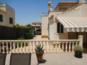 Image No.6-Villa / Détaché de 3 chambres à vendre à Calasparra