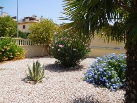 Image No.5-Villa / Détaché de 3 chambres à vendre à Calasparra