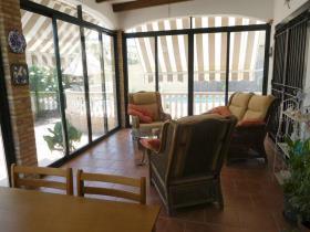 Image No.8-Villa / Détaché de 3 chambres à vendre à Calasparra